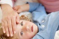 Alerte Santé : n'envoyez pas votre enfant à l'école s'il a la grippe