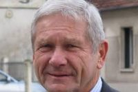 Rosny-sur-Seine : hospitalisé, le maire SE Michel Guillamaud est indisponible