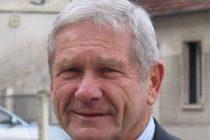 Rosny-sur-Seine : Dumoulin ou Royneau pour succéder à Guillamaud