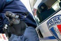 Mantes-la-Jolie : policiers municipaux et CRS pris pour cible au Val Fourré