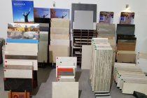 Stock Carrelage Guerville : déstockage massif, le m² de 1 à 5 € dès le 15 janvier