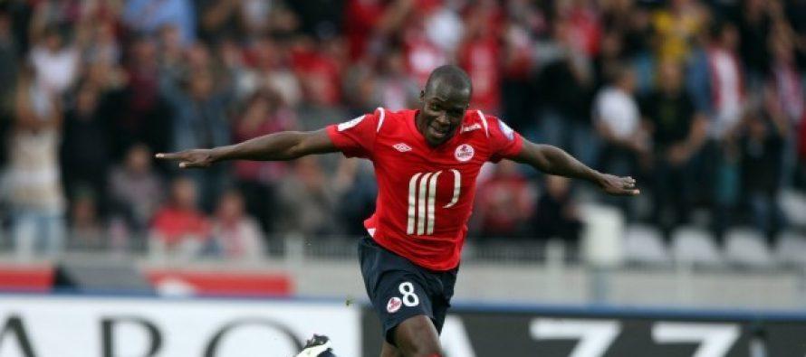 Foot – Transferts : Moussa Sow à Bursaspor dans les prochains jours ?
