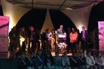 Magnanville : le maire a présenté ses vœux à la population
