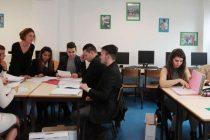 École de la 2ème Chance : information collective le 10 janvier à la Mission Locale