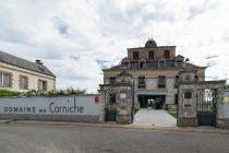 Rolleboise : Le Domaine de la Corniche décroche une étoile au Guide Michelin