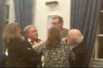 Vidéo – Bonnières-sur-Seine : le maire «pète les plombs» au conseil municipal