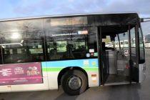 Neige et verglas : aucun bus scolaire dans les Yvelines jeudi 8 février