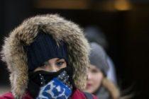 Alerte Météo : le froid est de retour en France cette semaine