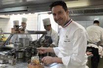 La Suite recrute un cuisinier pour la réouverture de son restaurant