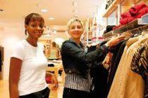 Mission Locale Mantes : découvrez les 49 offres d'emploi de la semaine 08
