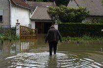 Inondations à Limay : les démarches à effectuer auprès de votre assureur