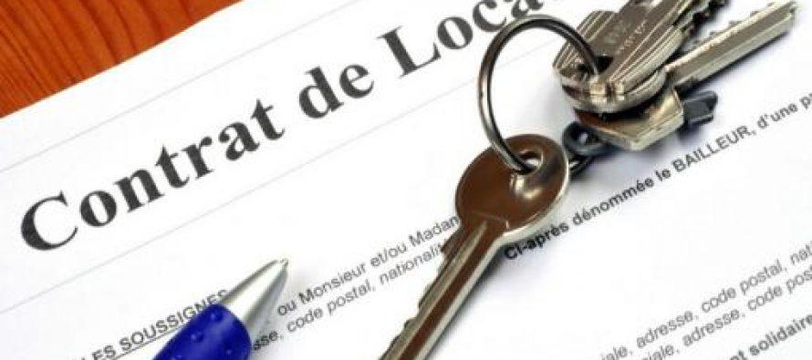 La ville de Mantes-la-Jolie fait la chasse aux marchands de sommeil