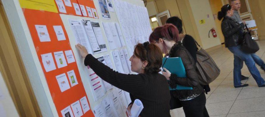 Mission Locale Mantes : découvrez les 58 offres d'emploi de la semaine 12