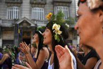 Journée internationale des femmes : le programme à Mantes-la-Jolie