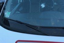 Mantes-la-Jolie : la police municipale encore prise pour cible au Val Fourré