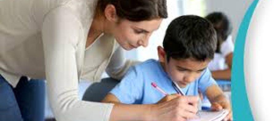 aide aux devoirs college gratuit