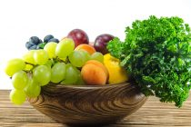 Au Primeur Mantes : service de livraison gratuite de fruits et légumes