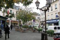 Plan Action Coeur de Ville : Mantes-la-Jolie et Limay sélectionnées