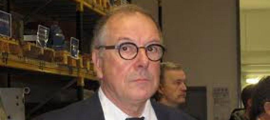 Gargenville : démission de Laurence Labayle, la première adjointe
