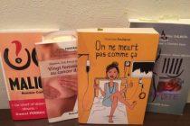 Journée des femmes : la Note Rose débutera ses lectures théâtralisées