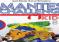 Jiu-jitsu brésilien : seconde édition du Mantes Challenge Kids