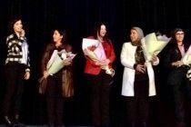 Mantes Espoir a fêté la journée des droits des femmes