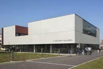 Mantes-la-Jolie : grève au lycée Saint-Exupéry jeudi 13 septembre