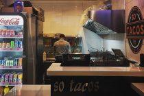 Offre d'emploi : So Tacos Mantes-la-Ville recrute un cuisinier