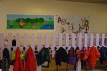 Rentrée maternelle à Magnanville : inscriptions du 5 mars au 16 avril 2018