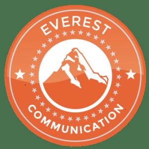 cachet-logo-everest-communication