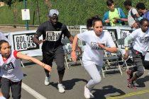 Golden Blocks 2018 : à Mantes-la-Jolie, c'est mercredi 2 mai