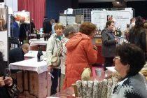 Maule : salon des vins et des saveurs ce weekend