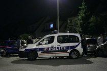 Attentat de Magnanville : une ancienne «flic» de Mantes-la-Jolie interpellée