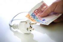 CCAS Mantes-la-Jolie : demandez une allocation énergie jusqu'au 29 juin
