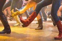 Buchelay : championnat régional de country et line dance le 29 avril