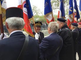 Ceremonie-d-installation-du-Prefet-des-Yvelines-Jean-Jacques-Brot_large
