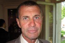 Oinville-sur-Montcient : le maire agressé à la grande brocante