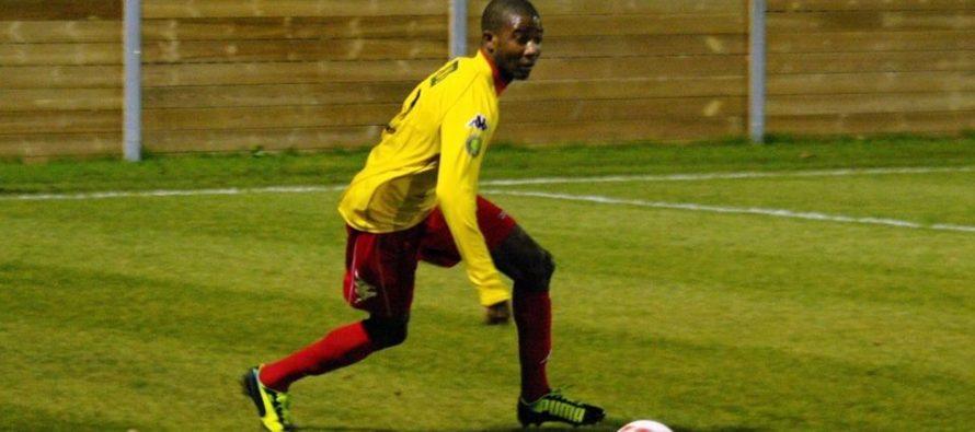 Foot – N2 – 2e J : le FC Mantois battu par la réserve du SCO Angers
