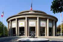 Limay : visitez le Palais d'Iéna à Paris le 23 avril