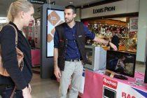 Mission Locale Mantes : découvrez les 55 offres d'emploi de la semaine 16