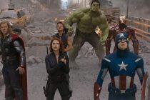 CGR Mantes – Sorties du 25/04 : Avengers, Les municipaux et Amoureux de ma femme