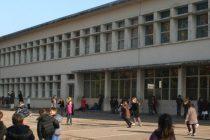 Maule : l'école René Coty va être rénovée