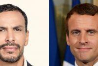 Adile Farquane siègera au Conseil Présidentiel des Villes fondé par Macron