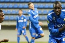 Foot – Transferts : Diadié Diarra signe à Sedan (National 2)