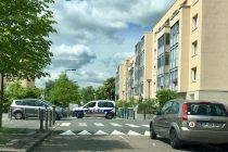 Mantes-la-Jolie : un homme découvert mort dans la rue au Val Fourré