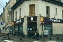 Limay : braquage au magasin Franprix