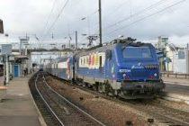 La SNCF porte plainte après la dégradation de trains à Mantes-la-Jolie