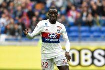 Ecquevilly : Ferland Mendy dans l'équipe-type de Ligue 1 2017/2018