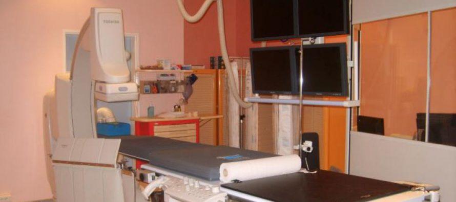 Hôpital de Mantes : le service de cardiologie ne fermera pas