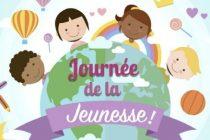Buchelay : journée de la jeunesse ce samedi 30 juin